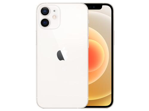 iPhone 12 mini 64GB SIMフリー [ホワイト]