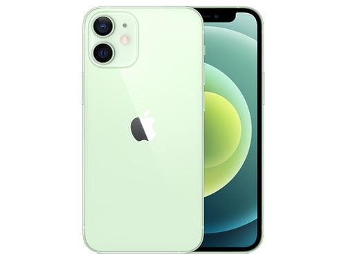 iPhone 12 mini 64GB SIMフリー [グリーン]