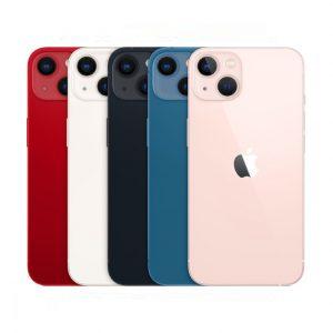 iPhone 13 / Apple