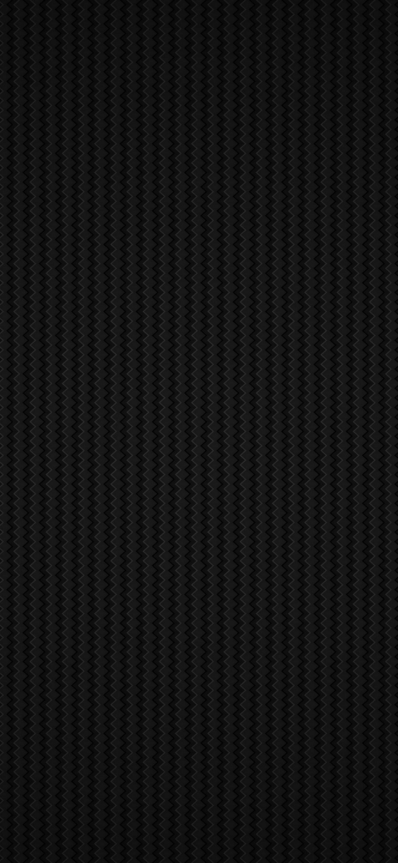 受信機 監査 安定しました Android 壁紙 シンプル Bauern Jp