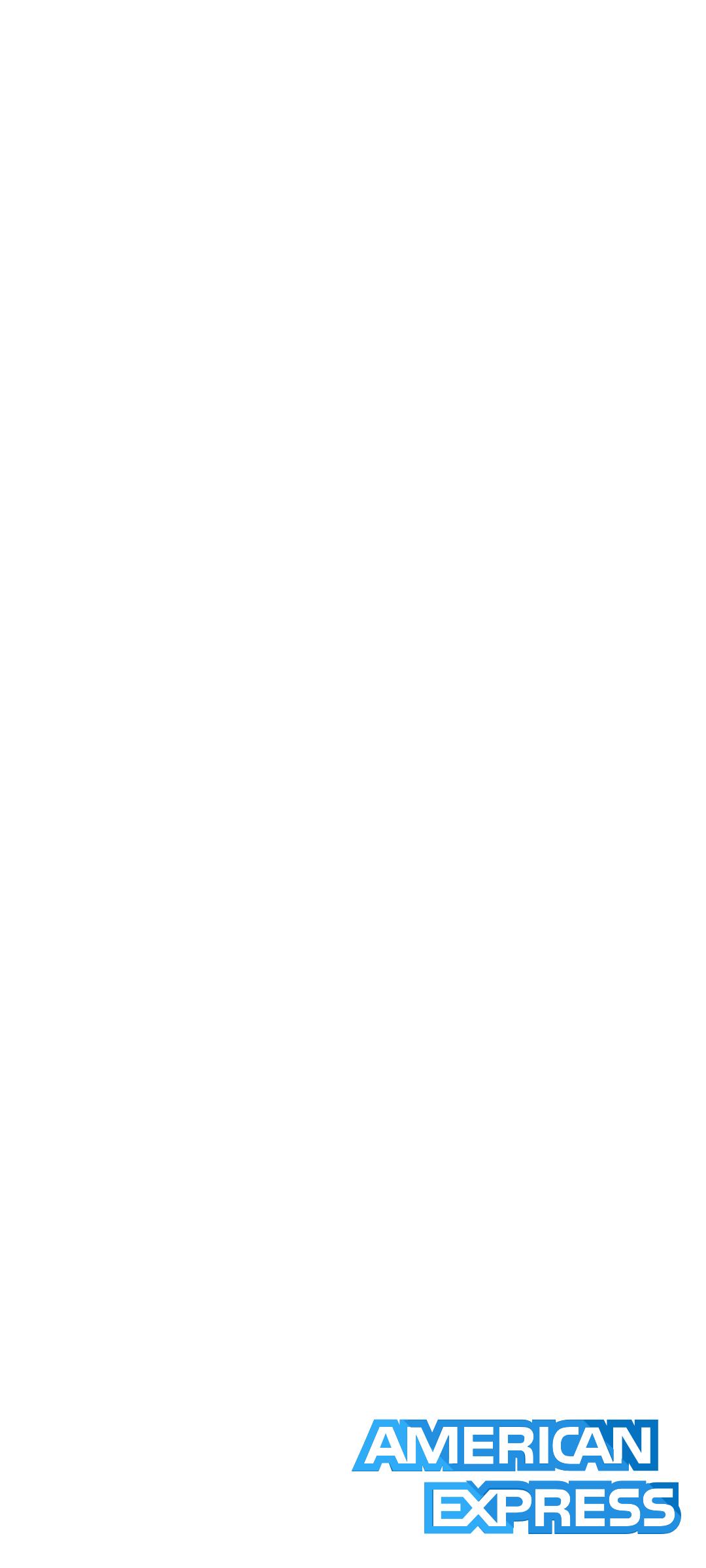 AMERICAN EXPRESS クレジットカード Redmi Note 9S スマホ壁紙・待ち受け