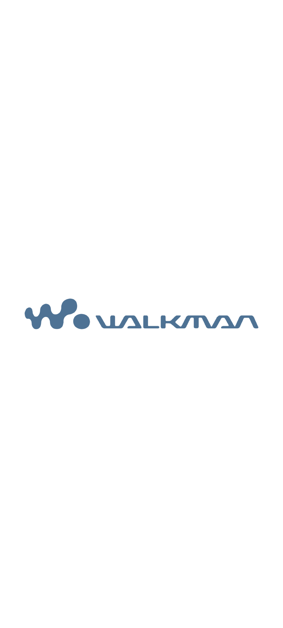 Walkman ウォークマン ZenFone 7 Pro スマホ壁紙・待ち受け