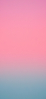 Light pink and purple gradient texture Redmi 9T Android スマホ壁紙・待ち受け