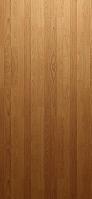 Beautiful brown wood grain OPPO Reno A Android スマホ壁紙・待ち受け