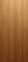綺麗な木の床 Galaxy A30 Android 壁紙・待ち受け