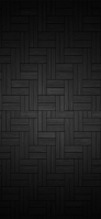 小さな黒い木の板 iPhone 11 Pro スマホ壁紙・待ち受け