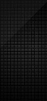 black cube iPhone 11 Pro スマホ壁紙・待ち受け
