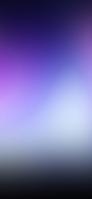 美麗 紫 グラデーション iPhone 11 Pro スマホ壁紙・待ち受け