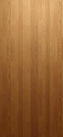 木のフロアー 床 木目 iPhone 11 Pro スマホ壁紙・待ち受け