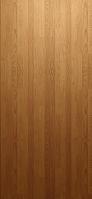 綺麗な木のフローリング iPhone 12 スマホ壁紙・待ち受け
