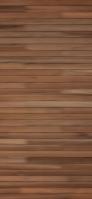 木の細い床 iPhone 12 スマホ壁紙・待ち受け