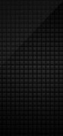 小さい黒の四角 iPhone 11 Pro Max スマホ壁紙・待ち受け