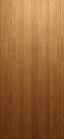 綺麗な木目調の板 iPhone 11 Pro Max スマホ壁紙・待ち受け