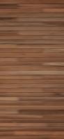 横の並んだ木の板 iPhone 11 Pro Max スマホ壁紙・待ち受け