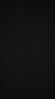 黒い波形 ライン iPhone SE (第2世代) スマホ壁紙・待ち受け