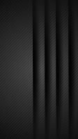 黒の斜線 ボーダー 階段 iPhone SE (第2世代) スマホ壁紙・待ち受け