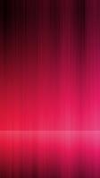 綺麗なピンクのグラデーション・背景 iPhone SE (第2世代) スマホ壁紙・待ち受け