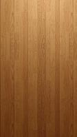 シンプルな木のフローリング iPhone SE (第2世代) スマホ壁紙・待ち受け