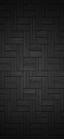 黒い木目調 iPhone11のスマホ壁紙・待ち受け