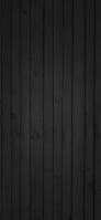 黒い木目調 iPhone 11 スマホ壁紙・待ち受け
