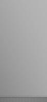 シンプルでスタイリッシュな灰色 iPhone 11 スマホ壁紙・待ち受け