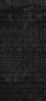 黒いミニマルなレンガ iPhone 11 スマホ壁紙・待ち受け