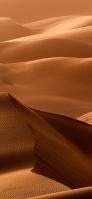 サハラ砂漠 iPhone 11 スマホ壁紙・待ち受け