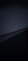 シックな黒 3色 iPhone 11 スマホ壁紙・待ち受け