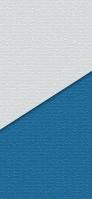 青と白のテクスチャー iPhone 11 スマホ壁紙・待ち受け