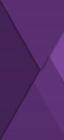 紫 スタイリッシュ iPhone 11 スマホ壁紙・待ち受け