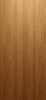 綺麗な木目 iPhone 11 スマホ壁紙・待ち受け