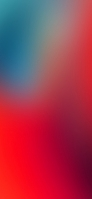 ピンク 青 グラデーション iPhone 11 Pro スマホ壁紙・待ち受け