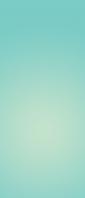 薄い緑色のグラデーションのテクスチャー Xperia 10 II Androidスマホ壁紙・待ち受け