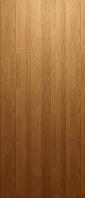 クリーンな木の床 Xperia 10 III Androidスマホ壁紙・待ち受け
