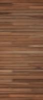 木の板 テクスチャー Xperia 10 III Androidスマホ壁紙・待ち受け
