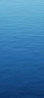綺麗で静かな海 Galaxy A32 5G 壁紙・待ち受け