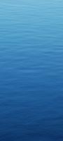 綺麗で静かな海 OPPO Reno5 A Androidスマホ壁紙・待ち受け