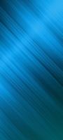 光沢のある青い線 テクスチャー Mi 10 Lite 5G 壁紙・待ち受け