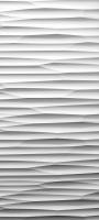 刀で削ったような跡のある白いテクスチャー Galaxy A32 5G 壁紙・待ち受け
