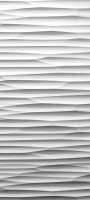 刀で削ったような跡のある白いテクスチャー Mi 11 Lite 5G 壁紙・待ち受け