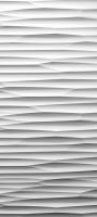 刀で削ったような跡のある白いテクスチャー Redmi Note 9S Androidスマホ壁紙・待ち受け