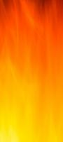 オレンジ・赤 炎のようなテクスチャー Mi 10 Lite 5G 壁紙・待ち受け